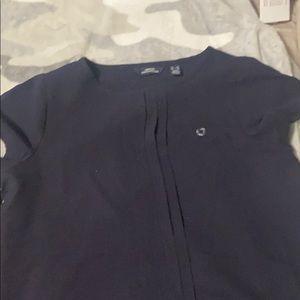 Chase apparel lands end